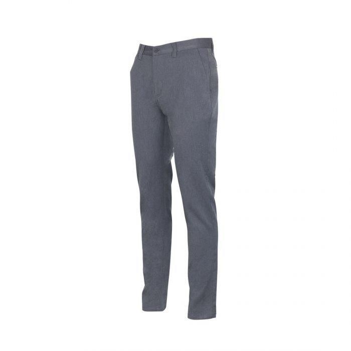 Pantalones Escolares Confecciones Cstradha Santo Domingo Rd