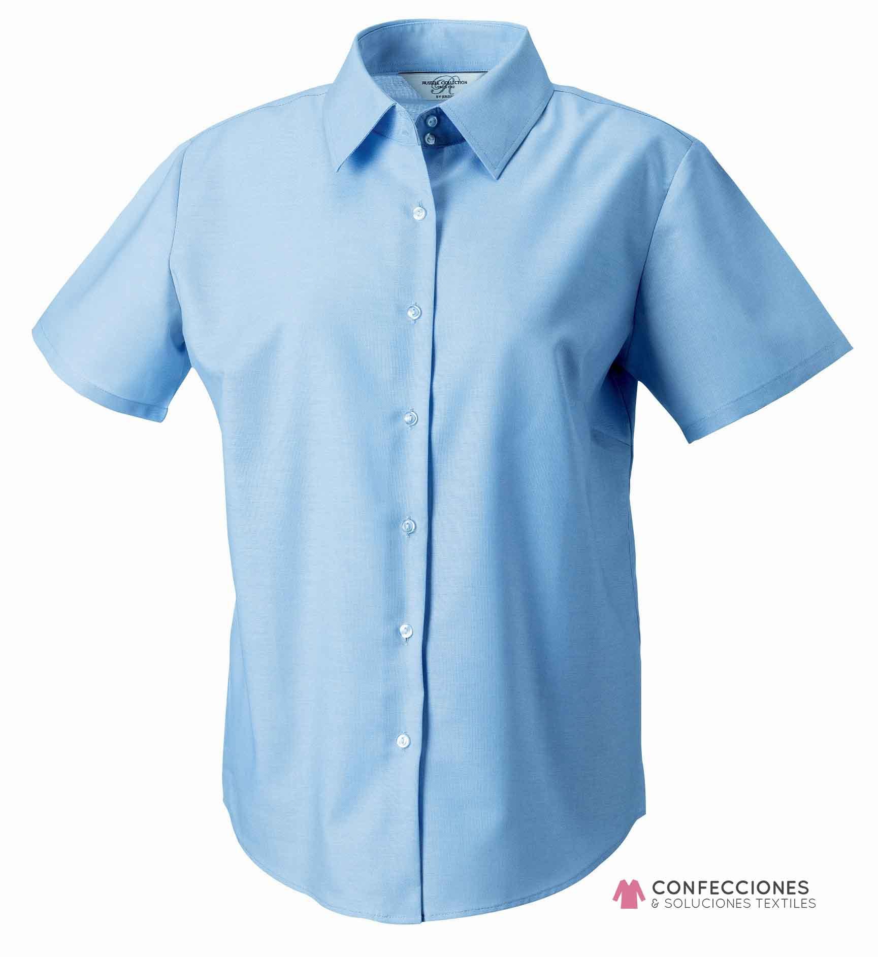 sky_blue_blouse_short_sleeve
