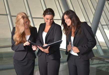 00_uniformes_empresariales_uruguay_las_3__098