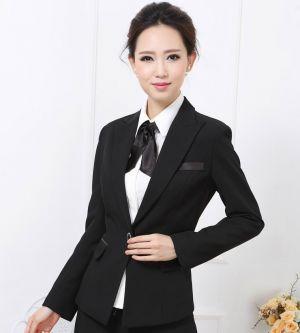 Diseño-uniforme-formal-hembra-blazers-otoño-invierno-elegante-negro-mujeres-de-negocios-blazer-chaquetas-coat-blaser-feminino-tops-ropa