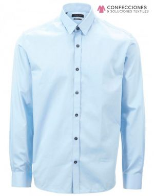 camisa-hombre-cstradha