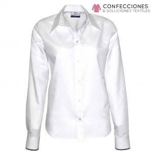 camisa manga larga cstradha