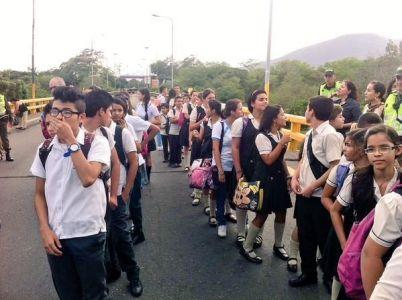 Camisas Blancas De Uniforme Escolar Para Ninos