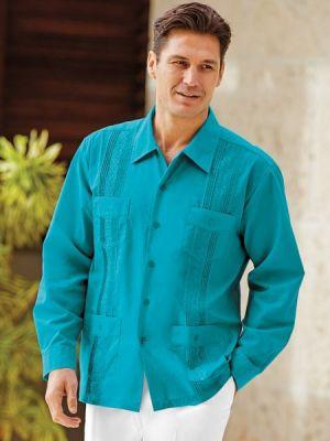 Chacabanas Para Boda De Hombre Azul Turquesa Formal