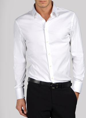 emporio-armani-mens-white-shirt-profile