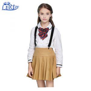 Faldas Escolares Para Niñas Estilo Coreano