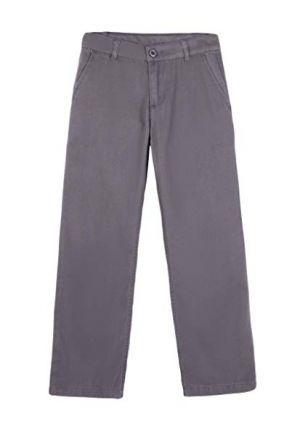 Pantalon Escolar Planchado