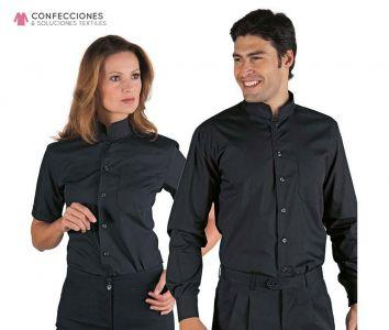 ropa laboral para camareros cstradha