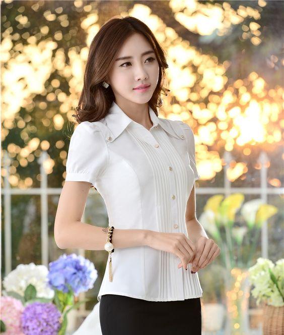 b495643f809 Es por eso, que confeccionamos camisas para uniformes empresariales y  ejecutivos, con el objetivo de esta prenda de vestir forme parte del  uniforme del ...