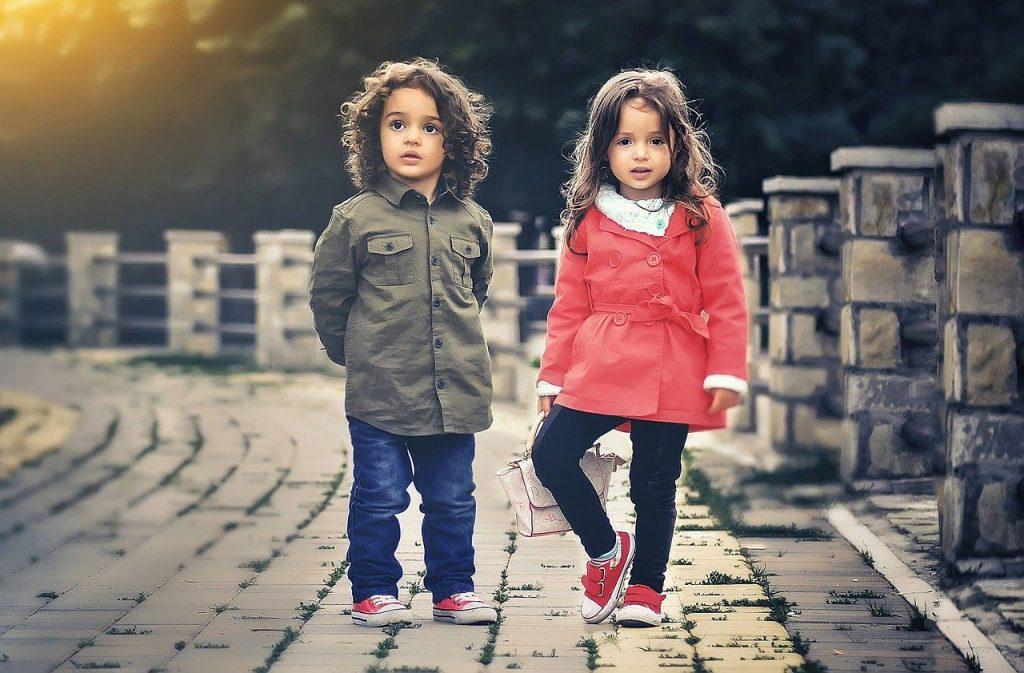 uniformes de colegio para niñas