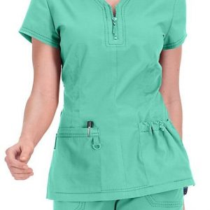 pijamas para enfermera