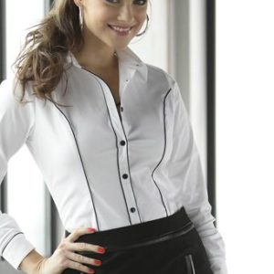 blusas para uniforme ejecutivos en santo domingo, rd